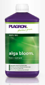 Alga Bloom 5 lt